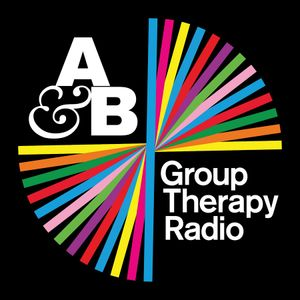 Above & Beyond - Group Therapy Episode 237