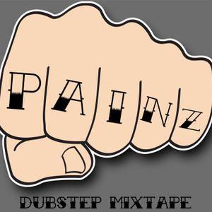 Dubsteppa mixtape painz