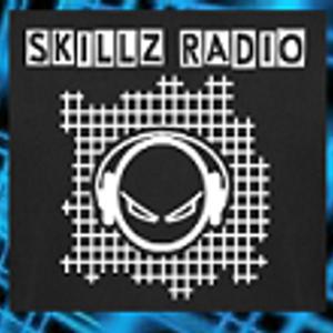 shotzie - @skillz radio