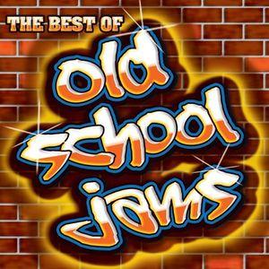 DJ.TFRENCH - OLD SCHOOL DROPS!!!!