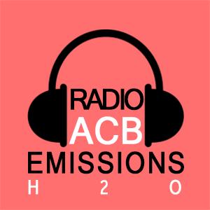 H2O # 01 - Actu environnementale 09 2016