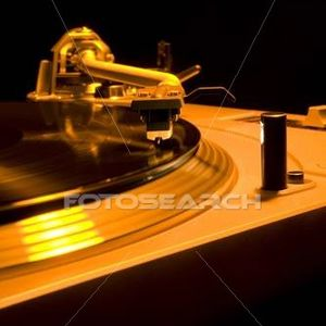 SOULFUL HOUSE MIX  JANUAR 2013/2 DJ THOMAS@