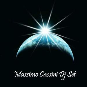 Massimo Cassini - Save your set ah?