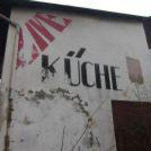 lutz_kueche_mix.mp3