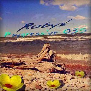 RubyxReal-RUBYX-Psygressive035
