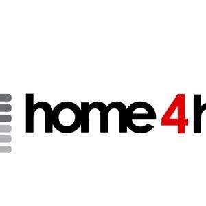 DJ Kush Home 4 House Podcast Episode 16