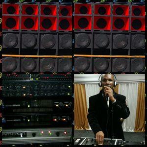 DJ TERMINATOR DANCEHALL MIX UP LIKE 7.