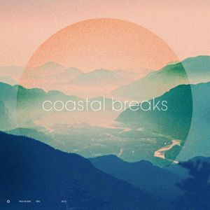 coastal breaks