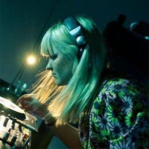 Dj Emma G - Mix 4 SIGNAll_FM (08/2012)