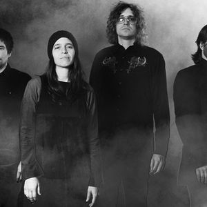 Besnard Lakes Mixtape (Le Guess Who? Edition)