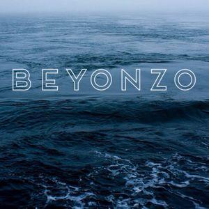 BEYONZO 4