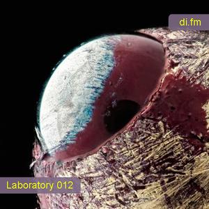 Laboratory 012