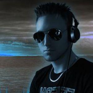 DJ n3o - Electroshox Vol. 1 (Summer Tunes 2k12)