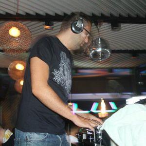 DJ Professional Radio Show 14.03.2014
