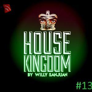 House Kingdom Ibiza #13