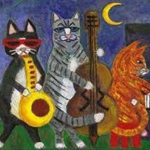 Cat Mix 1 @MastercatDJs