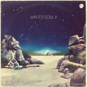 Winter Soul II