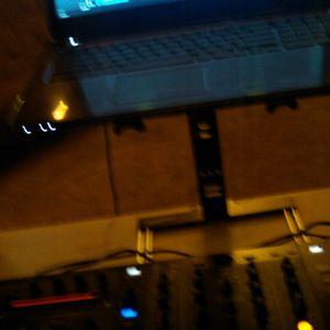 Casa De Vibe Drum & Bass Mix 8-6-14
