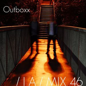 IA MIX 46 Outboxx