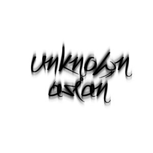Unknown Asian - Club Mix 02