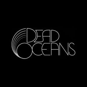 Selected Label Works Vol  6 : Dead Oceans by Trakse | Mixcloud