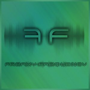 Freaky Frequency at Kade FX EP Lunch Party (DJ Set)