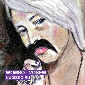 ND11 WOMSO - VOSEM