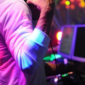 PiraT - Inspire of Trance 81