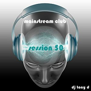Session 50 - Mainstream Club