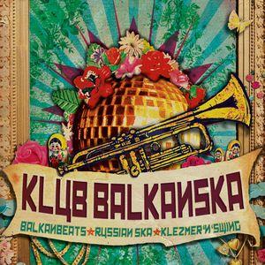 Rabaukinnen Mix Januar 2014