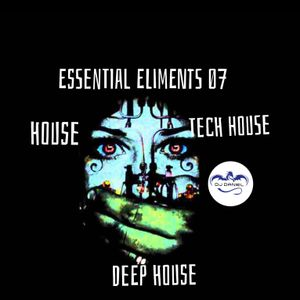 Essential Eliments 07