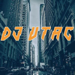 DOWNTOWN RADIO MIX // POPULAR RADIO MIXUP //Follow me on Instagram @djvtac!!