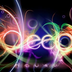 Deep House, Singing :)