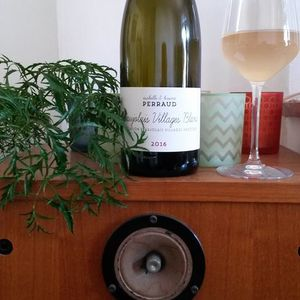"Le Polyson - ""L'Essence Des Vins"" Mix"