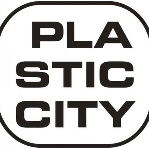 2010-06-24 plastic city set