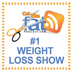Episode 78: When Stress Makes You FAt