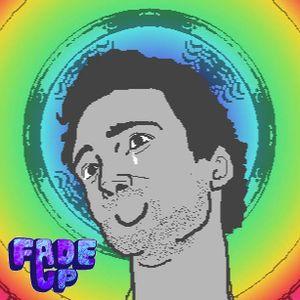 Fade Up Mixtape #3 :: Wave Racer