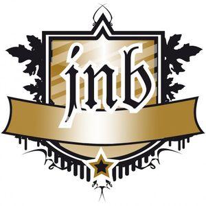 Dj John JnB - Dragobete 2016 Party Mix (Petrece Romaneste)