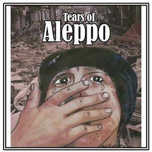 Tears of Aleppo
