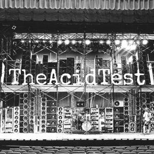 The Acid Test S02 N05 Présenté par Giaco & Pierrot - CCR S03