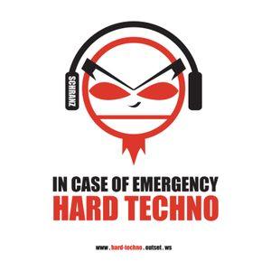 Dj Satan - HardTechno Moleon 200612