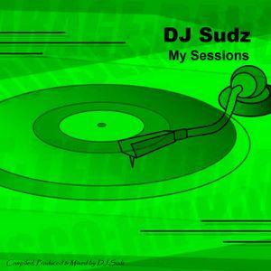 My Sessions - Nov 2011