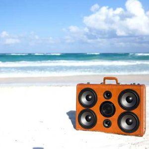 Dj VAngelis - Summer Mix (Part 2)
