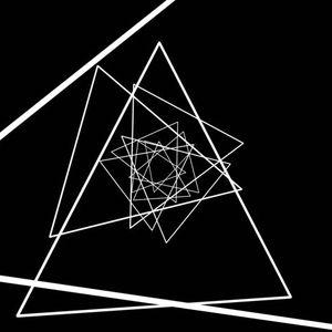 Eiryk Nosnam - TnO Mix 1 Nov17