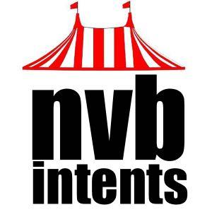 NVBintents