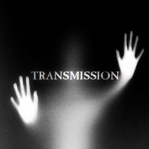 TRANSMISSION #1 - 30.04.14