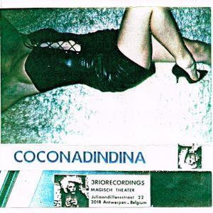 Coconadindina side 2 compilation tape 1986