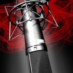 Music 4 Ya Soul with Dr.Love on serstation.com