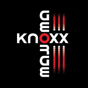 George Knoxx Deep / Dark Progressive Sessions @ Soundtrip Radio Vol IX