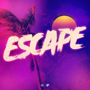 Just Escape
